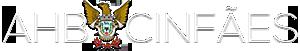 Associação Humanitária dos Bombeiros Voluntários de Cinfães -